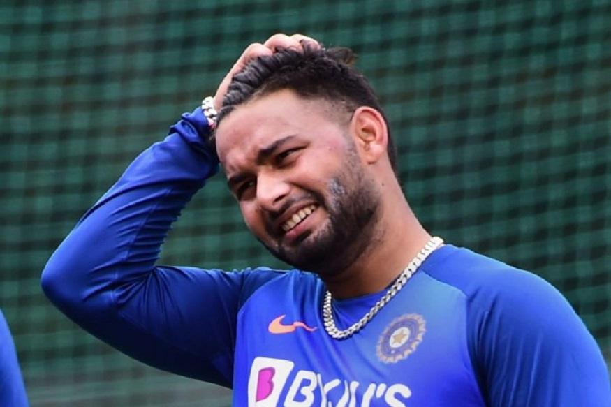 india vs australia, kl rahul, rishabh pant, indian national cricket team, cricket, sports news, shikhar dhawan, sports news, भारत बनाम ऑस्ट्रेलिया, क्रिकेट, केएल राहुल, ऋषभ पंत, शिखर धवन, स्पोर्ट्स न्यूज