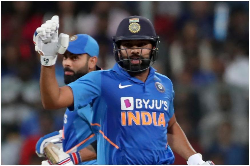 rohit sharma, cricket news, india vs new zealand, jasprit bumrah, super over, hamilton t20, क्रिकेट न्यूज, indian cricket team, रोहित शर्मा, इंडिया वस न्यूजीलैंड, इंडियन क्रिकेट टीम, जसप्रीत बुमराह, सुपरओवर, हैमिल्टन टी20