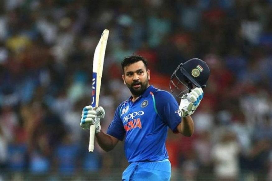cricket news, india vs new zealand, indian cricket team, new zealand cricket team, hamilton t20, third t20, क्रिकेट न्यूज, इंडिया वस न्यूजीलैंड, इंडियन क्रिकेट टीम, न्यूजीलैंड क्रिकेट टीम, हैमिल्टन टी20, तीसरा टी20