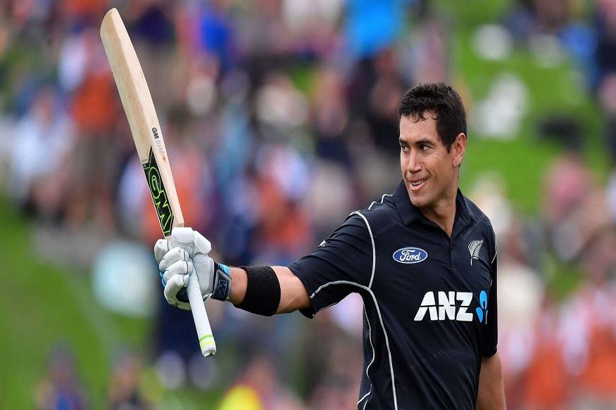cricket news, india vs new zealand, indian cricket team, new zealand cricket team, virat kohli, first t20, auckland t20, क्रिकेट न्यूज, इंडिया वस न्यूजीलैंड, इंडियन क्रिकेट टीम, न्यूजीलैंड क्रिकेट टीम, ऑकलैंड टी20, पहला टी20