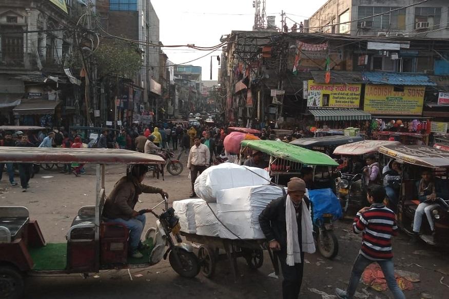Delhi Assembly Election 2020, Delhi Assembly Election, BJP, AAP, Congress, sadar bajar constituency, som dutt, दिल्ली विधानसभा चुनाव 2020, दिल्ली विधानसभा चुनाव, भाजपा, आप, कांग्रेस, ओखला निर्वाचन क्षेत्र, अमानतुल्लाह, जामिया मिलिया इस्लामिया विश्वविद्यालय, दिल्ली उच्च न्यायालय, मुस्लिम पर्सनल लॉ बोर्ड, जमीयत ए इस्लामिया