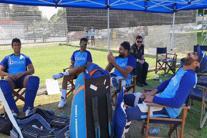 india vs new zealand, virat kohli, rohit sharma, cricket, rishabh pant, भारत बनाम न्यूजीलैंड, विराट कोहली, रोहित शर्मा, ऋषभ पंत, क्रिकेट, स्पोर्ट्स न्यूज