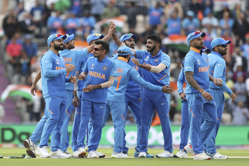 India, New Zealand, T20 matches, Virat Kohli, Jasprit Bumrah, Team India, KL Rahul