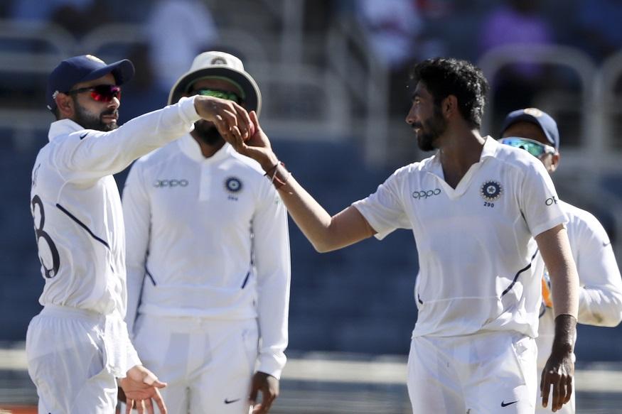 cricket news, sports news, indian cricket team, team india, jasprit bumrah, lasith malinga, bumrah bowling, bumrah records, bumrah yorker, क्रिकेट न्यूज, इंडियन क्रिकेट टीम, जसप्रीत बुमराह, लसित मलिंगा, टीम इंडिया, बुमराह यॉर्कर, बुमराह रिकॉर्ड, बुमराह एक्शन