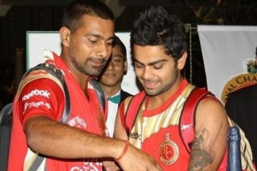 Praveen Kumar,suicide, team india, cricket, bcci, sports news प्रवीण कुमार, सुुसाइड, क्रिकेट, टीम इंडिया