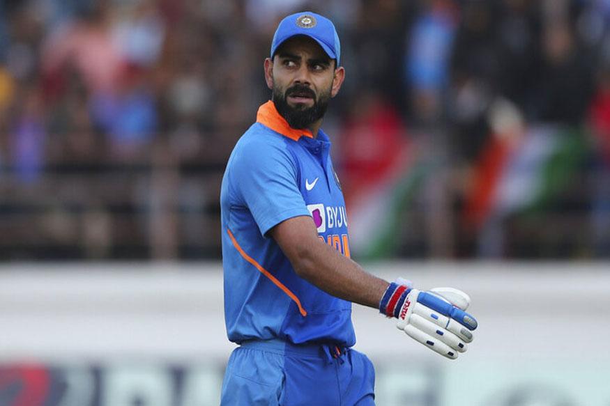 kl rahul batting order, kl rahul team india, virat kohli decisions, kohli batting order, kl rahul fifty, केएल राहुल बल्लेबाजी, केएल राहुल राजकोट वनडे, विराट कोहली बैटिंग ऑर्डर, इंडिया ऑस्ट्रेलिया वनडे