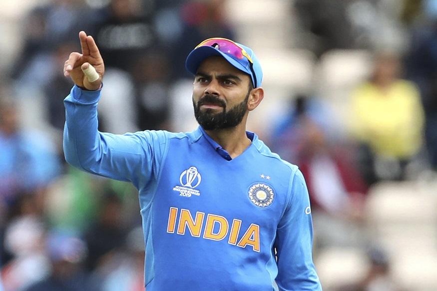 cricket news, indian cricket team, virat kohli, india vs new zealand, virat kohli run out chance, क्रिकेट न्यूज, इंडिया वस न्यूजीलैंड, इंडियन क्रिकेट टीम, विराट कोहली रन आउट, ऑकलैंड टी20