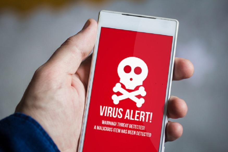 गेम्स से लेकर File Manager तक 17 ऐप्स में आया खतरनाक Virus, फौरन करें Delete