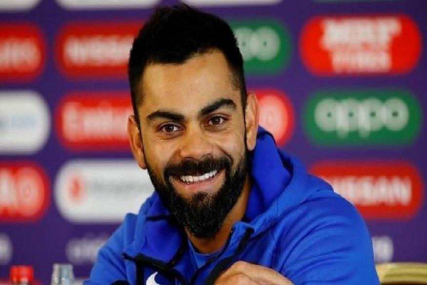 cricket news, sports news, india vs new zealand, first t20, indian cricket team, virat kohli press conference, team india, rishabh pant, prithvi shaw, क्रिकेट न्यूज, इंडिया वस न्यूजीलैंड, विराट कोहली, इंडियन क्रिकेट टीम, विराट कोहली प्रेस कांफ्रेंस, पृथ्वी शॉ, केएल राहुल, ऋषभ पंत, ऑकलैंड टी20, पहला टी20