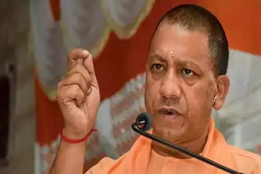 उत्तर प्रदेश की योगी सरकार (Yogi Government) ने 15 आईएएस अफसरों के तबादले कर दिए हैं