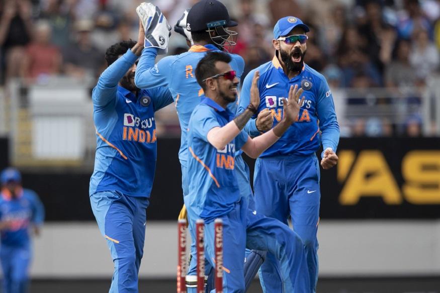 india vs new zealand, jasprit bumrah, cricket, virat kohli, sports news, भारत बनाम न्यूजीलैंड, जसप्रीत बुमराह, विराट कोहली, क्रिकेट, स्पोर्ट्स न्यूज