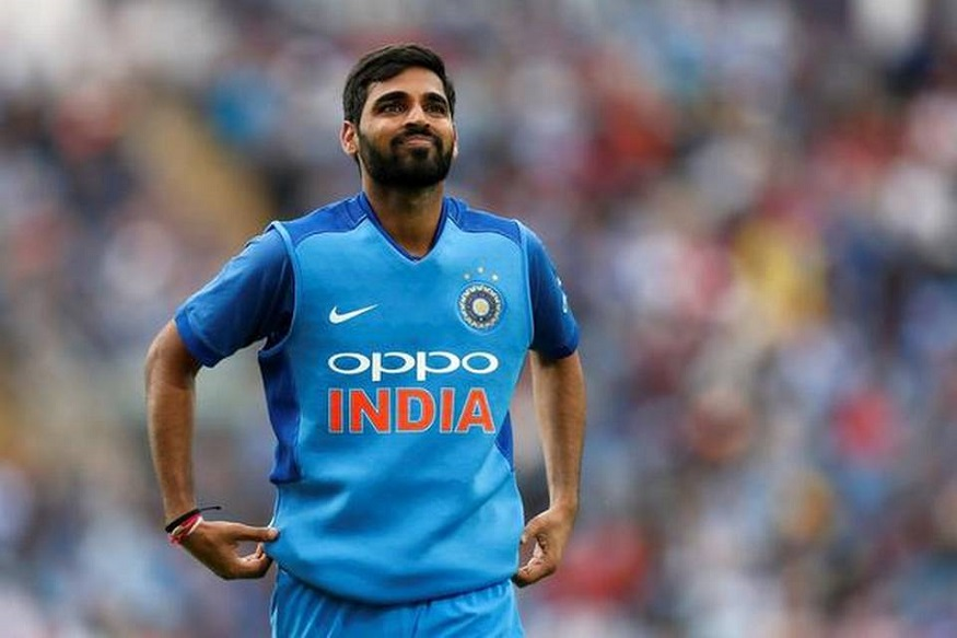 cricket news, sports news, Abhinav Mukund, ranji trophy, indian cricket team, bcci, team india, tamilnadu ranji team, Abhinav Mukund double century, क्रिकेट न्यूज, खेल, रणजी ट्रॉफी, अभिनव मुकुंद, इंडियन क्रिकेट टीम, तमिलनाडु वस बड़ाैदा, रणजी क्रिकेट