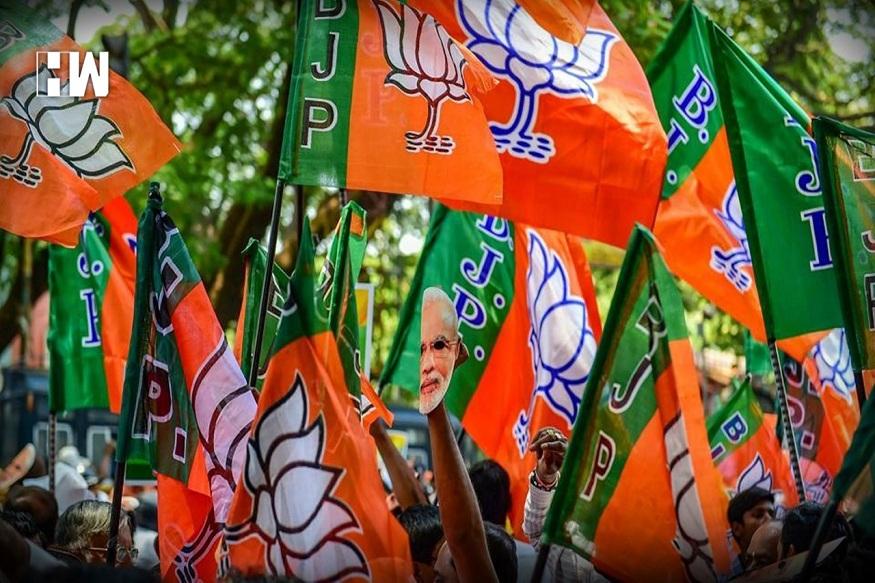 haryana politics,  latest news of haryana, bjp, jjp, Independent MLA of haryana, Balraj Kundu, rohtak, Manish Grover, manohar lal  Khattar, dushyant chautala, हरियाणा की राजनीति, हरियाणा की ताजा खबर, बीजेपी, जेजेपी, हरियाणा के निर्दलीय विधायक, बलराज कुंडू, रोहतक, मनीष ग्रोवर, मनोहर लाल खट्टर, दुष्यंत चौटाला