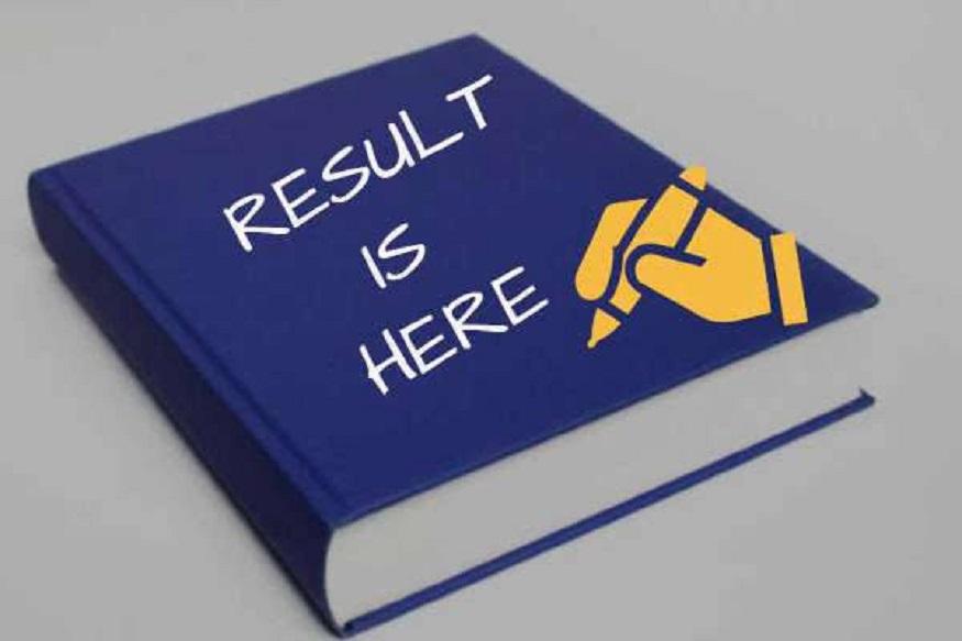 ICAI, CA Foundation, CA IPCC Result, सीए फाउंडेशन, सीए आईपीसीसी, रिजल्ट, इंडियन इंस्टीट्यूट ऑफ चार्टेड अकाइंटेंट्स ऑफ इंडिया,आईपीसीसी, ईमेल, Institute of Chartered Accountants of India, CA Foundation Result 2019