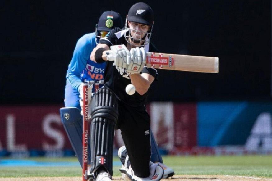 india vs new zealand, virat kohli, Henry Nicholls, yuzvendra chahal, cricket, sports news, भारत बनाम न्यूजीलैंड, विराट कोहली, क्रिकेट, स्पोर्ट्स न्यूज, युजवेंद्र चहल, क्रिकेट