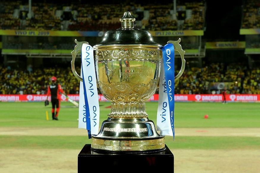 क्रिकेट न्यूज, खेल, सिद्धार्थ कौल, रणजी ट्रॉफी, आईपीएल, इंडियन क्रिकेट टीम, cricket news, sports news, Siddarth Kaul, ranji trophy, ipl