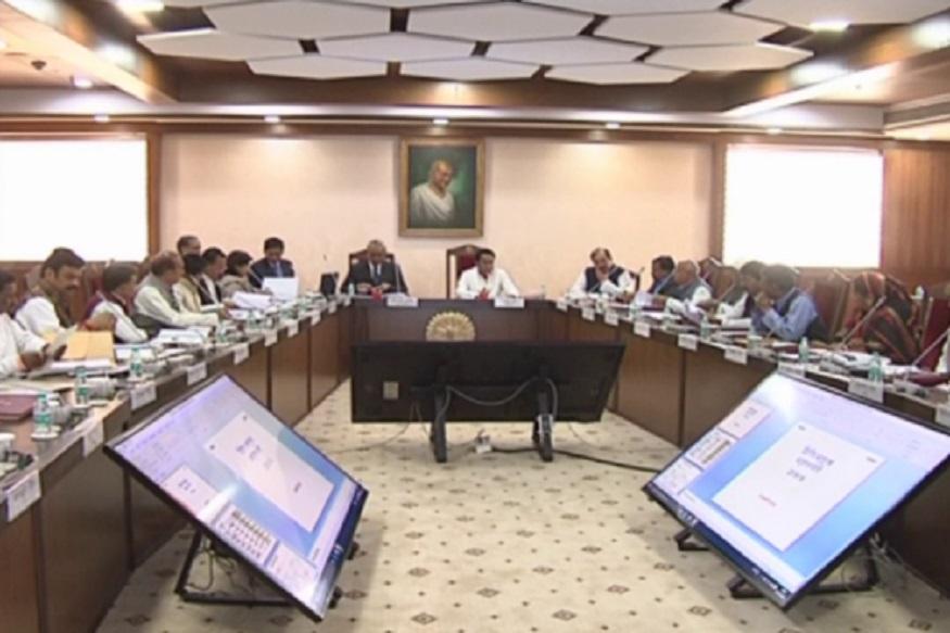 मध्यप्रदेश में नागरिकता संशोधन कानून (CAA) लागू नहीं किया जाएगा