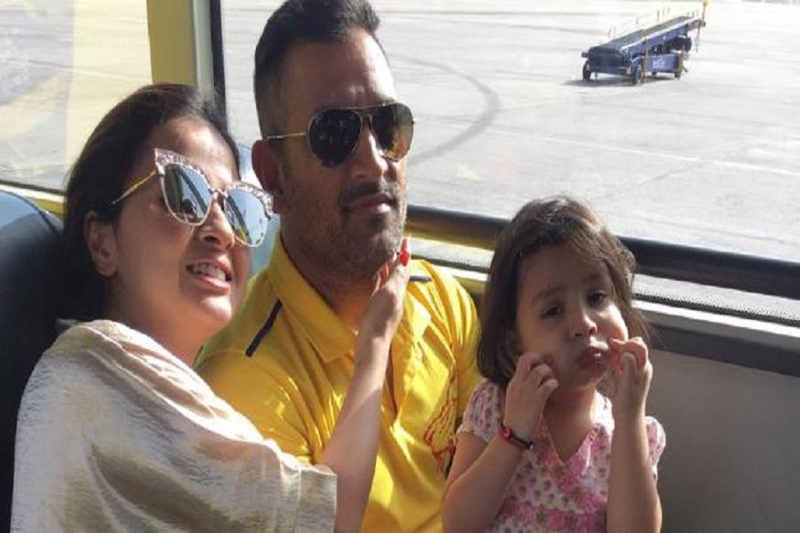 Virat Kohli becomes the first Indian to reach 50M followers on Instagram, cricket news, sports news, indian cricket team, donald trump, instagram, क्रिकेट न्यूज, खेल, विराट कोहली, इंडियन क्रिकेट टीम, डोनाल्ड ट्रंप, इंस्टाग्राम, इंस्टाग्राम पर 50 मिलियन फॉलोअर्स वाले पहले भारतीय बने विराट कोहली