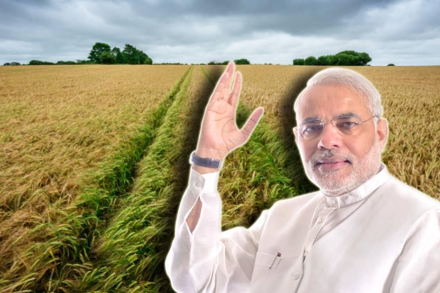 farmer, pm kisan scheme Beneficiary Status, one year of PM-KISAN Scheme, New Registration, PM- KISAN Scheme, Pradhan Mantri Kisan Samman Nidhi Scheme, bank account, farmers, ministry of agriculture, modi government, पीएम किसान योजना के लाभार्थी, पीएम किसान स्कीम के एक वर्ष, प्रधानमंत्री किसान सम्मान निधि स्कीम, बैंक अकाउंट, किसान, कृषि मंत्रालय, मोदी सरकार, PMFBY, new farmer registration