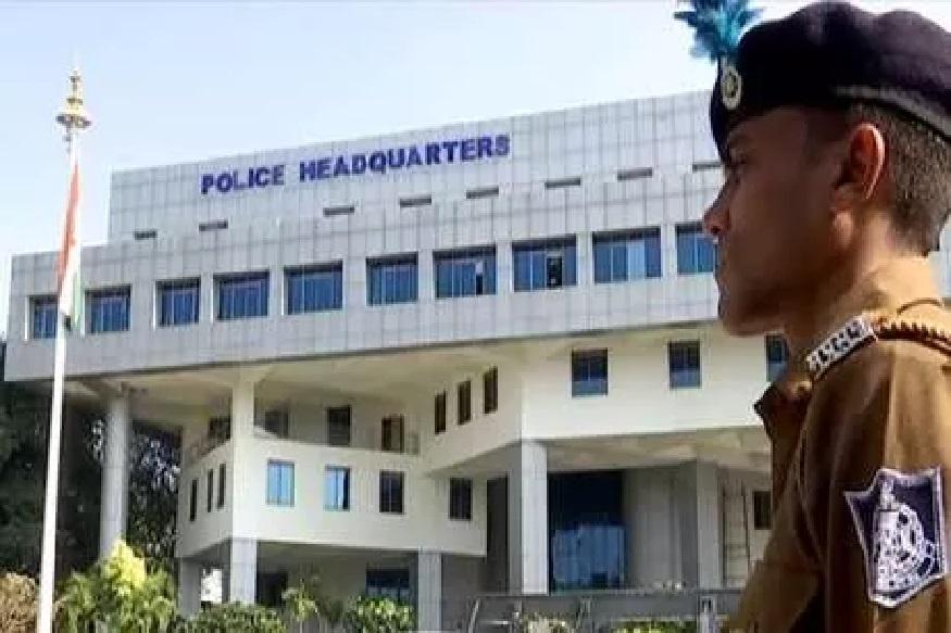 News - भोपाल के हाई प्रोफाइल इलाकों में हो रही हत्याएं