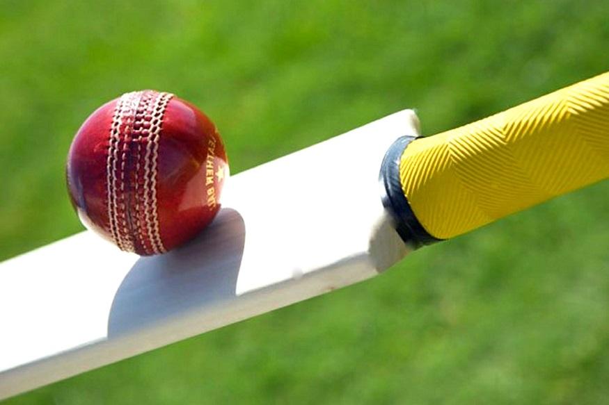 cricket news, sports new, smit patel, goa vs mizoram, ranji cricket, ranji trophy, indian cricket team, क्रिकेट न्यूज, खेल, स्मित पटेल, इंडियन क्रिकेट टीम, रणजी ट्रॉफी, रणजी क्रिकेट, गोवा वस मिजोरम