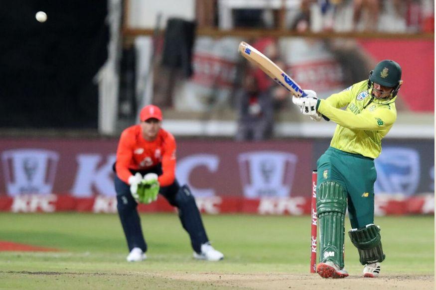 quinton de kock, south africa,cricket news