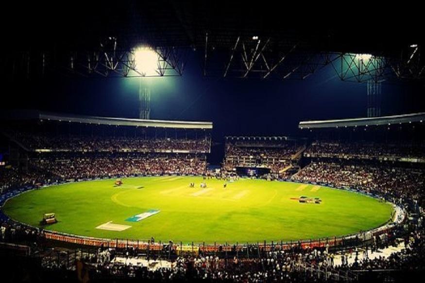 Swami Vivekananda, seven wicket haul, Eden Gardens, cricket news, kolkata, क्रिकेट न्यूज, खेल, कोलकाता, ईडन गार्डेंस, इंडियन क्रिकेट टीम, सात विकेट, स्वामी विवेकानंद