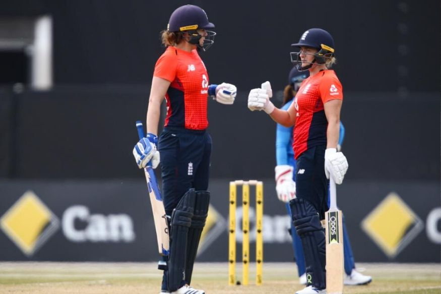 india vs eng, natalie sciver, icc, cricket new, sports news
