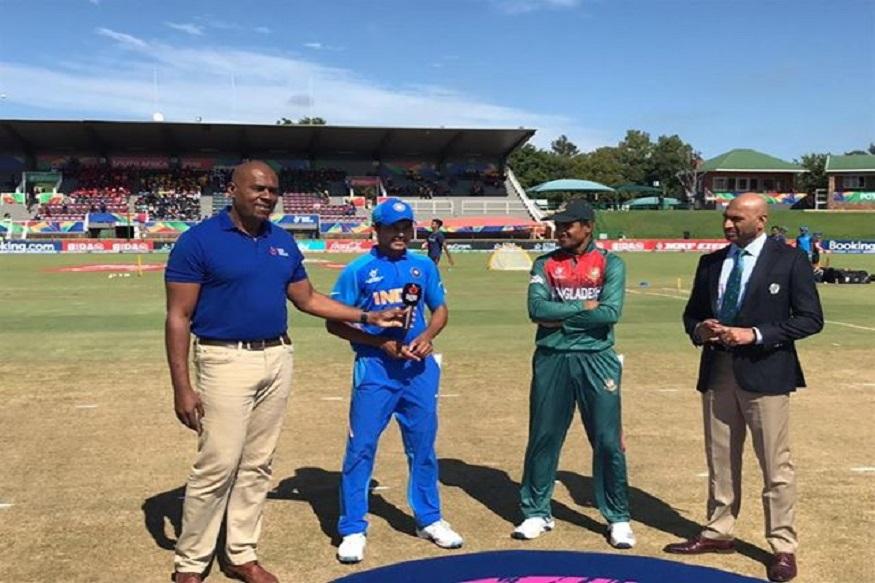 cricket news, india vs bangladesh, under 19 cricket world cup, icc, india under 19 team, क्रिकेट न्यूज, खेल, इंडिया वस बांंग्लादेश, आईसीसी, अंडर 19 क्रिकेट वर्ल्ड कप, इंडिया अंडर 19 टीम, यशस्वी जायसवाल, Yashasvi Jaiswal