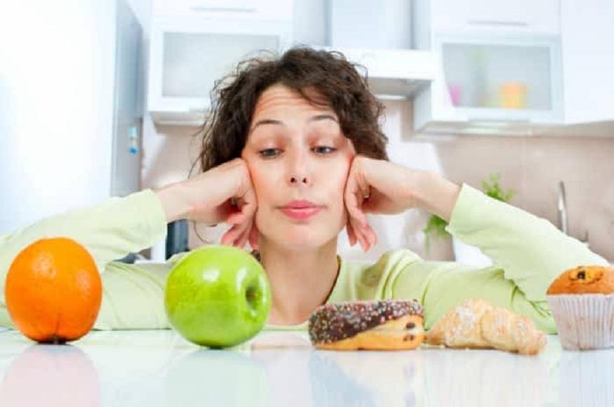 ज्यादा एक्सरसाइज करने से खानपान की आदत खराब हो सकती है.