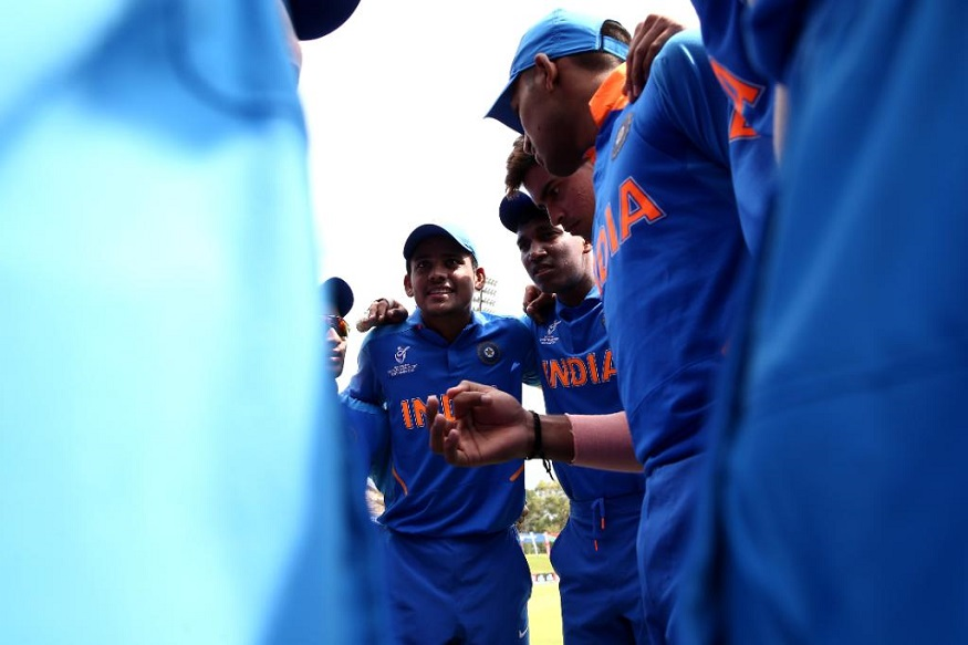 under 19 world cup, india vs bangladesh, under world cup final