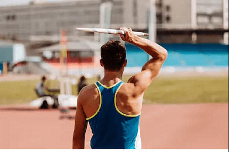 Javelin thrower Amit Dahiya banned for 4 years for intentionally evading dope sample collection, डोप नमूने देने के लिए अपनी जगह किसी और को भेजा, नाडा ने लगाया चार साल का बैन