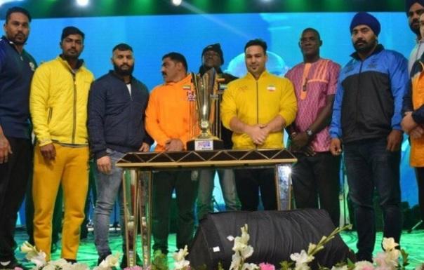 indian kabaddi team, pakistan, india vs pakistan, cricket, sports news, भारतीय कबड्डी टीम, भारत बनाम पाकिस्तान, खेल मंत्रालय, स्पोर्ट्स न्यूज
