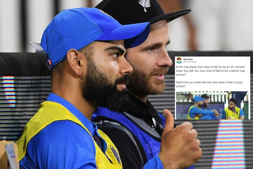 cricket news, sports news, india vs new zealand, indian cricket team, virat kohli, indian captain, क्रिकेट न्यूज, खेल, इंडियन क्रिकेट टीम, विराट कोहली, भारतीय कप्तान, इंडिया वस न्यूजीलैंड