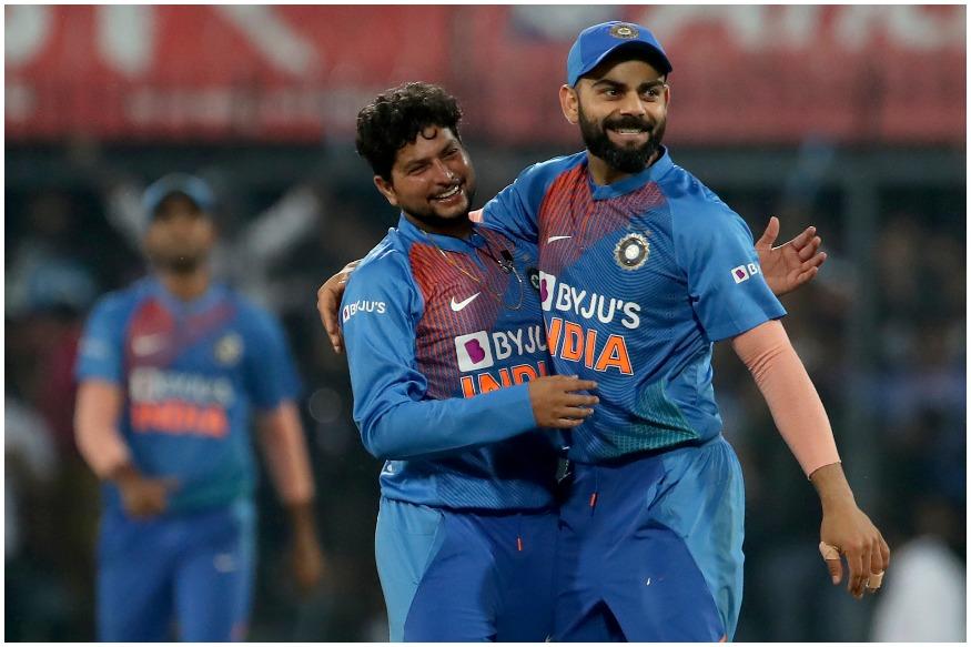 cricket news, sports news, second oneday, auckland oneday, india vs new zealand, indian cricket team, r sridhar, team india fielding coach, क्रिकेट न्यूज, खेल, इंडिया वस न्यूजीलैंड, दूसरा वनडे, ऑकलैंड वनडे, आर श्रीधर, टीम इंडिया फील्डिंग कोच, इंडियन क्रिकेट टीम
