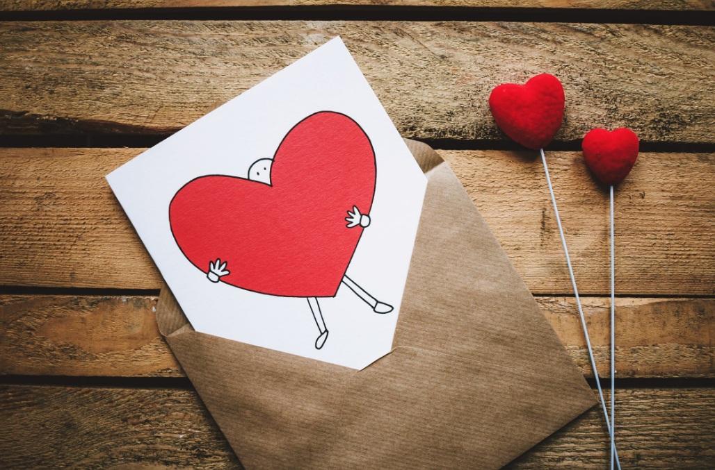 जिनके प्रेम सफल हो गए हैं, उनके प्रेम भी असफल हो जाते हैं.