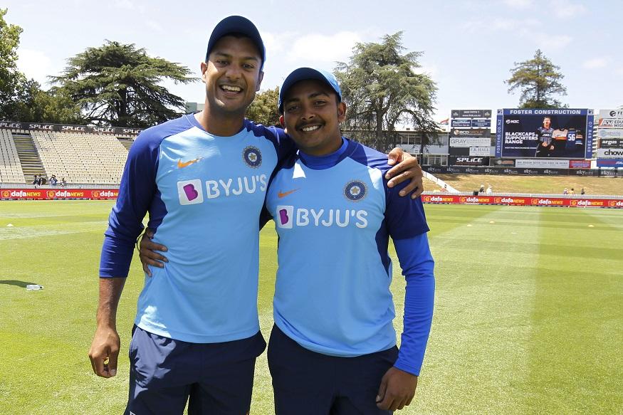 cricket news, sports news, india vs new zealand, indian cricket team, oneday series, virat kohli, rishabh pant, playing eleven, क्रिकेट न्यूज, खेल, इंडिया वस न्यूजीलैंड, इंडियन क्रिकेट टीम, प्लेइंग इलेवन, विराट कोहली, ऋषभ पंत