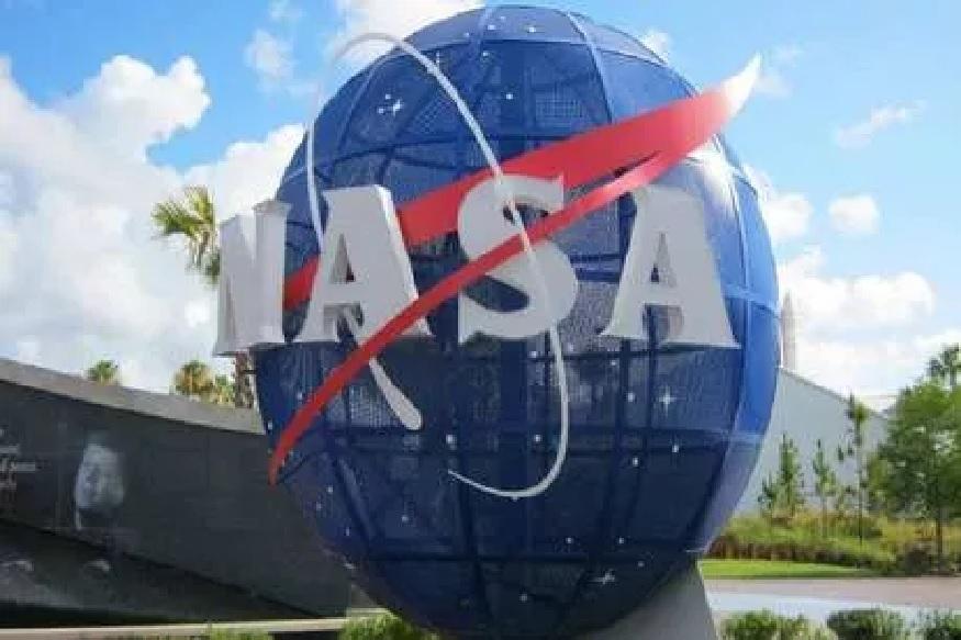 डीप स्पेस नेटवर्क के जरिये प्राप्त स्पिट्जर के सभी आंकड़ों का विश्लेषण नासा की ओर से किया जा रहा है.