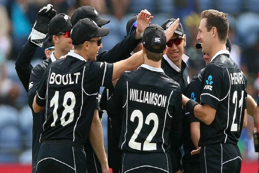 cricket news, sports news, new zealand beat india, india vs new zealand, indian cricket team, virat kohli, क्रिकेट न्यूज, खेल, विराट कोहली, इंडियन क्रिकेट टीम, इंडिया वस न्यूजीलैंड, विराट कोहली, वनडे सीरीज, न्यूजीलैंड ने भारत को हराया