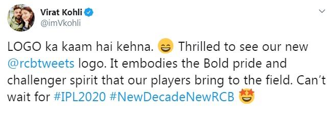 virat kohli, yuzvendra chahal, ab de villiers, ipl, rcb, royal challengers bangalore, virat kohli, विराट कोहली, आईपीएल, युजवेंद्र चहल, आरसीबी, रॉयल चैंलेजर्स बैंगलोर, क्रिकेट, स्पोर्ट्स न्यूज