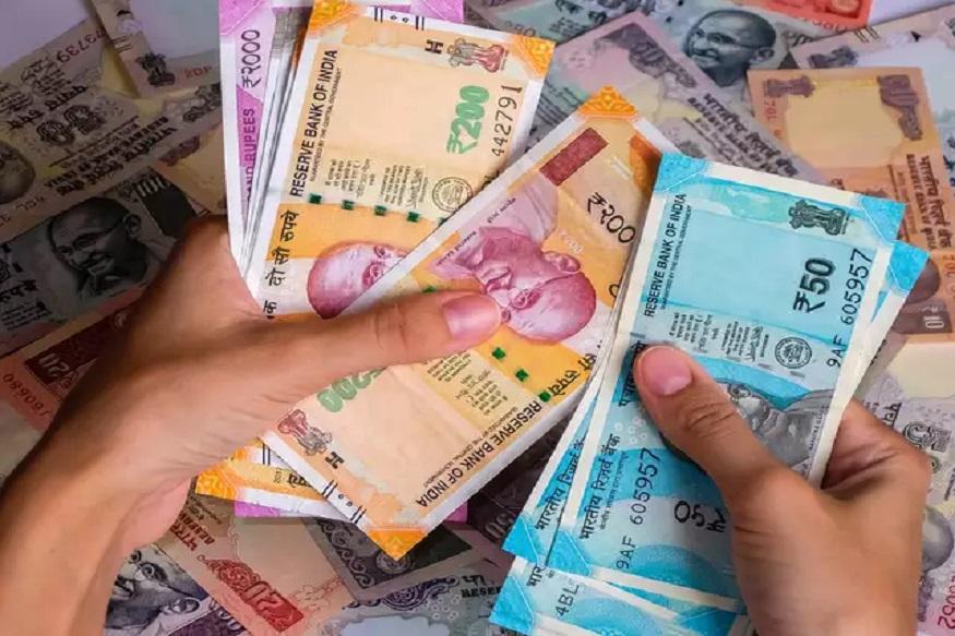 4 लाख में शुरू करें ये खास बिजनेस, हर महीने हो सकती है 50 हजार रुपये की कमाई