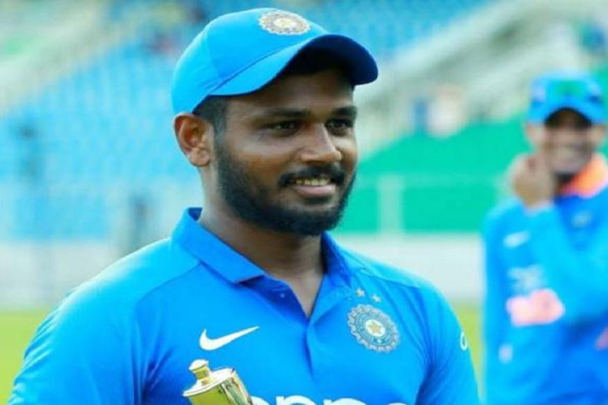 cricket news, india vs new zealand, indian cricket team, india win first t20 series in new zealand, india tour of new zealand, क्रिकेट न्यूज, खेल, इंडिया वस न्यूजीलैंड, इंडियन क्रिकेट टीम, भारत ने न्यूजीलैंड में पहली टी20 सीरीज जीती, भारत का न्यूजीलैंड दौरा