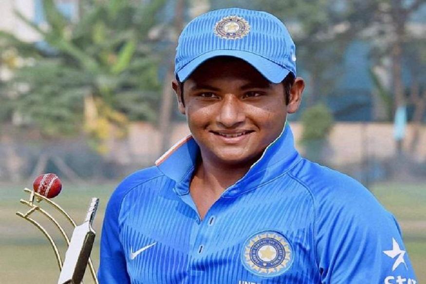 cricket news, sports news, indian cricket team, virat kohli, sarfaraz khan, ipl, indian premier league, ranji trophy, royal challengers bengaluru, क्रिकेट न्यूज, खेल, विराट कोहली, सरफराज खान, इंडियन क्रिकेट टीम, रणजी ट्रॉफी, आईपीएल, इंडियन प्रीमियर लीग, रॉयल चैलेंजर्स बेंगलुरु