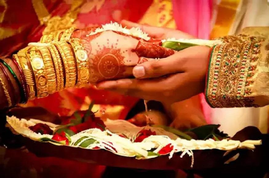 हालांकि, शादी डॉट कॉम ने जाति-आधारित भेदभाव से इनकार किया है