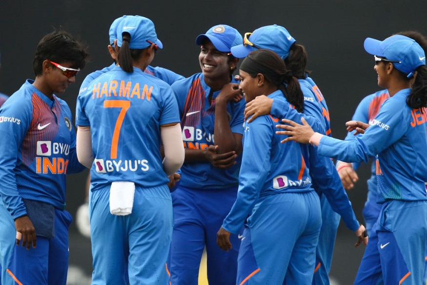 Smriti Mandhana, women t20 world cup, bcci, india vs australia, cricket, sports news, महिला क्रिकेट, स्मृति मंधाना, भारत बनाम ऑस्ट्रेलिया, बीसीसीआई