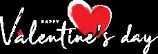 valemtine-logo