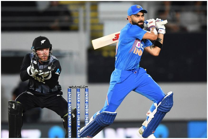 cricket news, india vs new zealand, indian cricket team, hamilton oneday, first oneday, kl rahul, virat kohli, shreyas iyer, oneday series, क्रिकेट न्यूज, खेल, इंडिया वस न्यूजीलैंड, हैमिल्टन वनडे, पहला वनडे, विराट कोहली, श्रेयस अय्यर, केएल राहुल, वनडे सीरीज