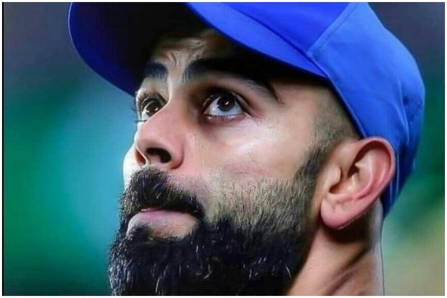 India vs New Zealand: न्यूजीलैंड के खिलाफ वनडे सीरीज में भारत का क्लीन स्वीप, 0-3 से मिली करारी हार