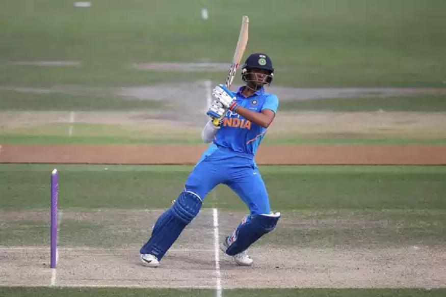 cricket news, india vs pakistan, icc under19 world cup, yashasvi jaiswal, yashasvi father, क्रिकेट न्यूज, आईसीसी, icc, अंडर19 वर्ल्ड कप, यशस्वी जायसवाल, यशस्वी पिता, इंडियन क्रिकेट टीम, इंडिया वस पाकिस्तान, सेमीफाइनल