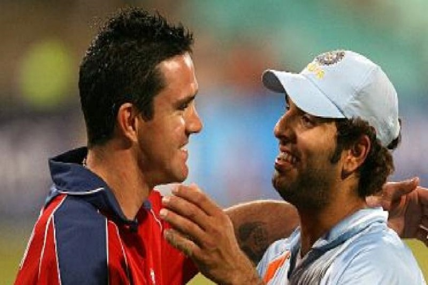 cricket news, indian cricket team, yuvraj singh, yuvraj singh cancer, pakistan, क्रिकेट न्यूज, खेल, इंडियन क्रिकेट टीम, युवराज सिंह, युवराज सिंह कैंसर, पाकिस्तान,